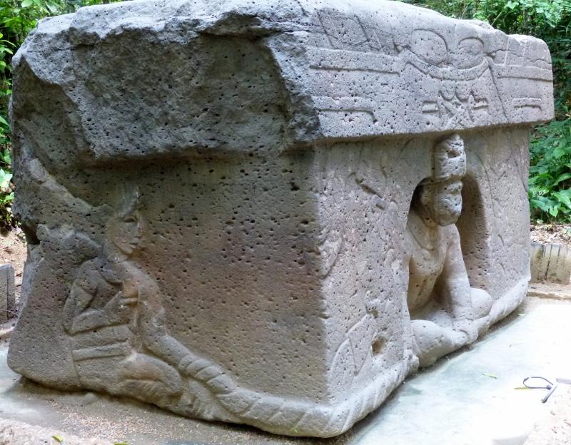 Triumphal Altar