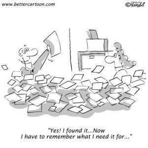 blogfileCartoon 1761