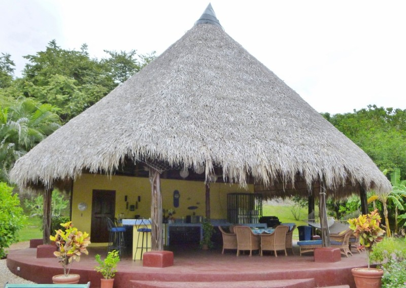 Lugar Bonita Rancho