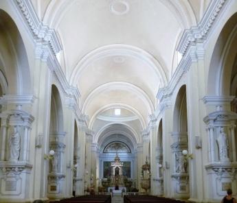 inside La Catedral - Leon (UNESCO world heritage site) Leon