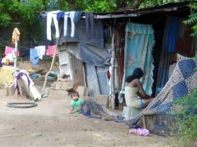 Barrio Pantanal - Granada