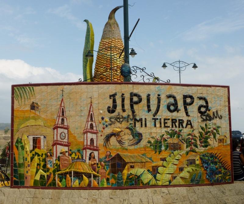 Jipipapa