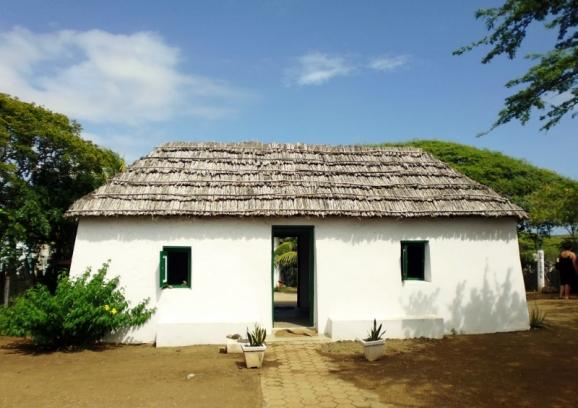 Kunuku Museum