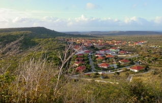 Villapark Fontain - the hiking group