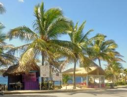 Boca de Yuma - the drive - Dominican Republican