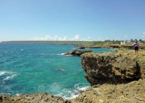Boca de Yuma Dominican Republican-