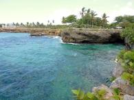 Boca de Yuma - Dominican Republican