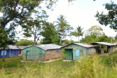 trip to Cabarete - Dominican Republican