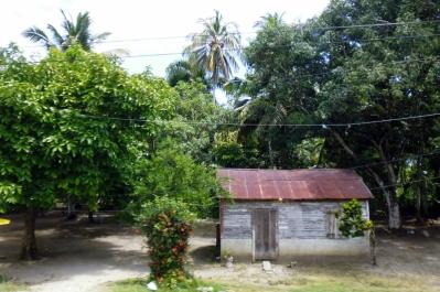 trip to Cabarete Dominican Republican-