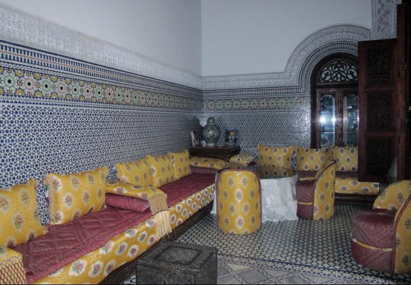 lounge-Ryad Alya